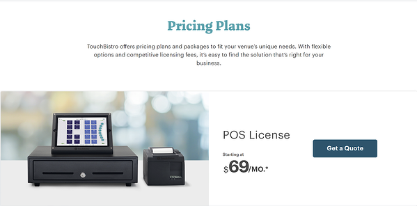 small-business-retail-pos-system