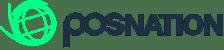 POSN-logo