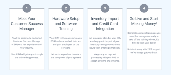 what-is-the-average-cost-of-a-point-of-sale-system