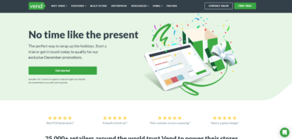 vend-tobacco-point-of-sale-software