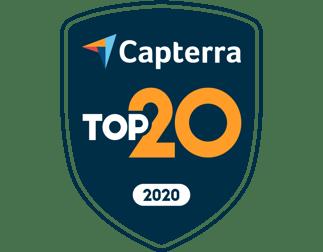 capterra-top20