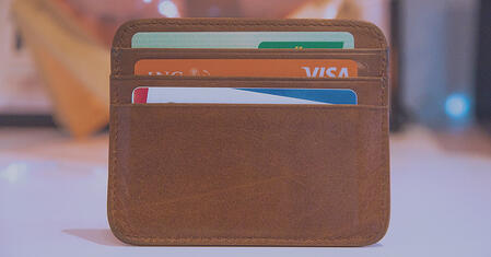 third party credit card processors