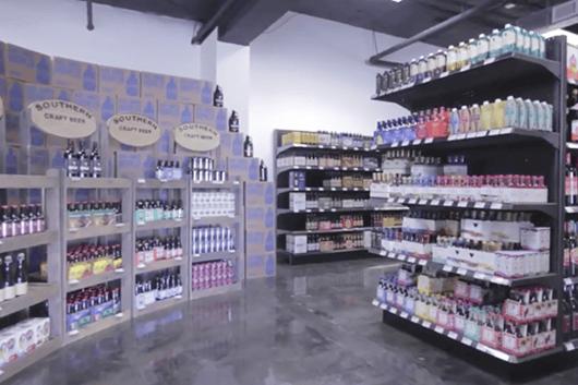 Liquor-Store-2