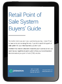 Buyers_Guide_Tablet