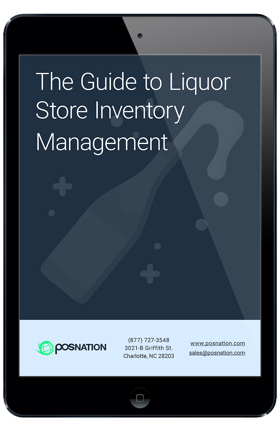 Liquor-Store-Guide-Tablet