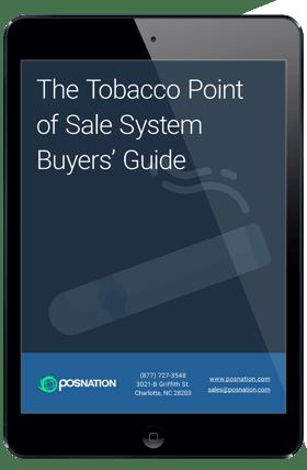 Tobacco-Webinar-Resource-Tablet