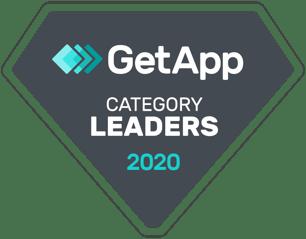 GetApp-Category-Leader