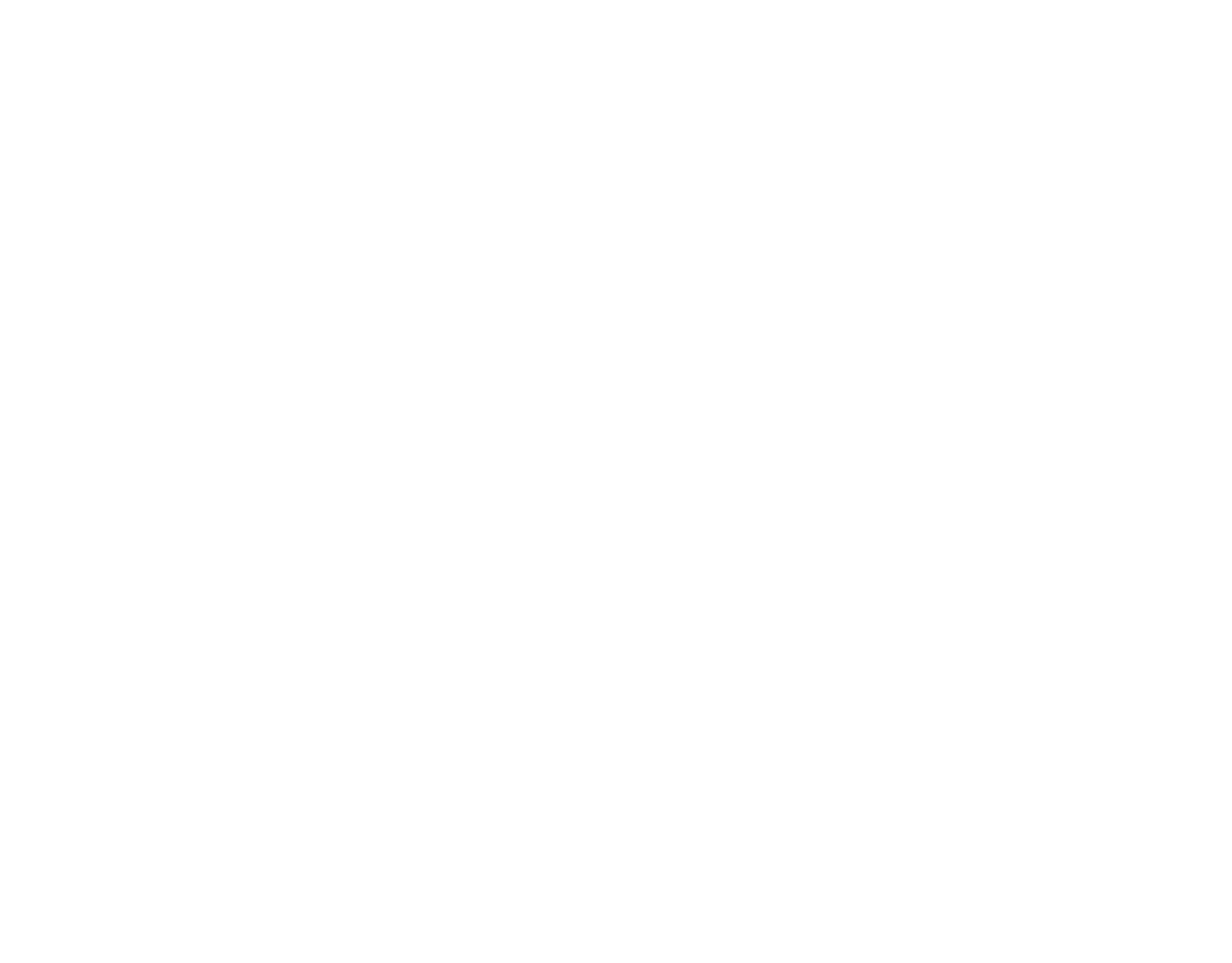 Software Advice Frontrunners for Restaurant POS Sep-20