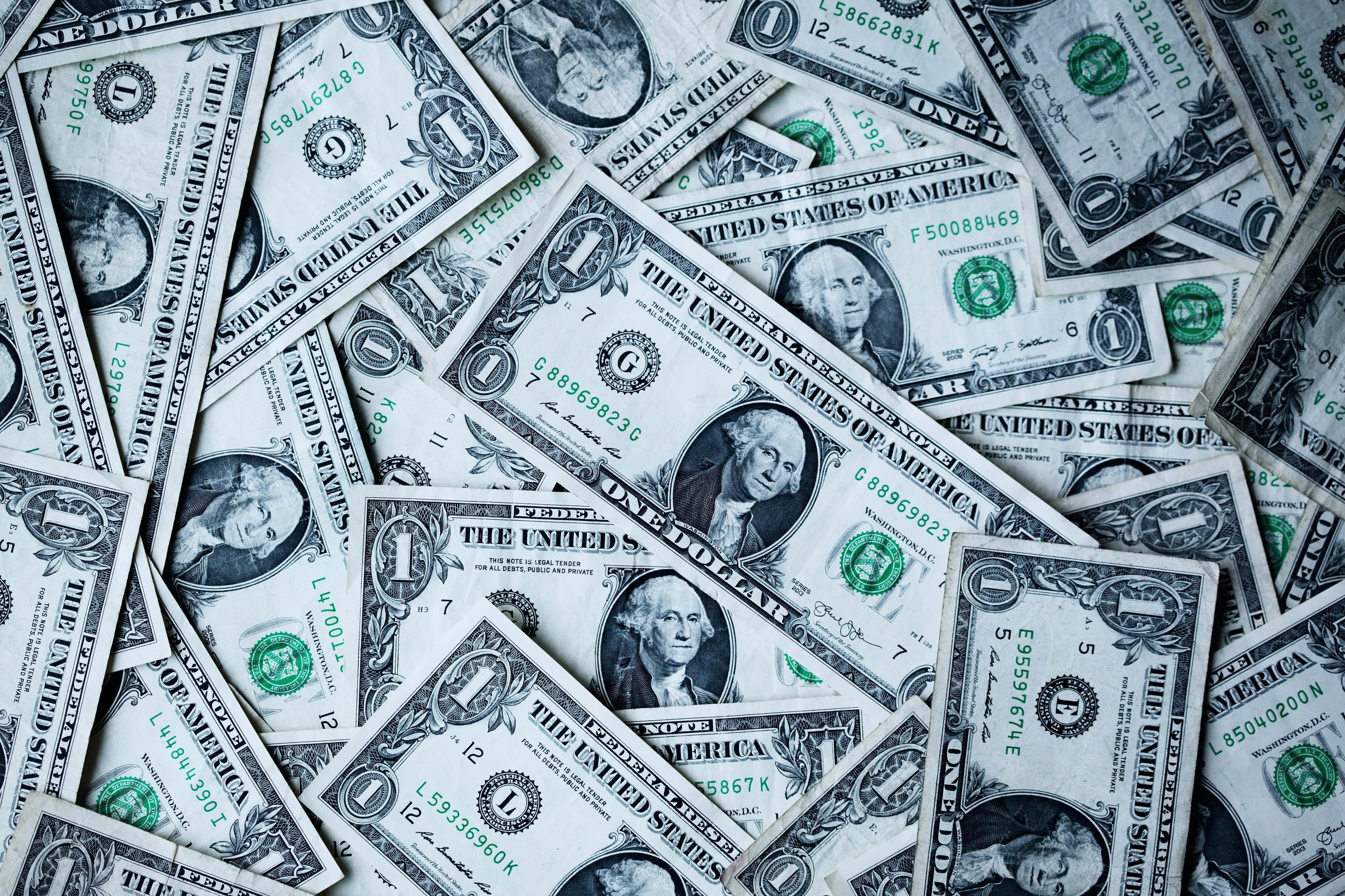cash_USD_dollars_stock